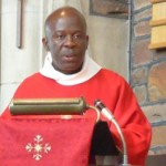 Fr Jones Mutemwakwenda