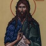 John Baptist 02